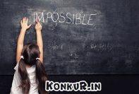 نقش انگیزه جهت موفقیت در کنکور